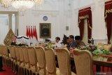 Liga Dunia Muslim ingin belajar toleransi Indonesia