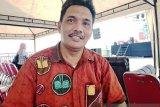 Dinas Pariwisata  Sulbar rancang konektivitas wisata Tana Toraja dan Mamasa