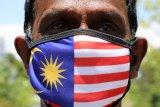 Partai Keadilan nyatakan siap dengan pemilu Malaysia dipercepat