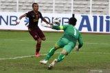 Ferdinand Sinaga: Gol-gol saya tercipta atas kepercayaan pelatih