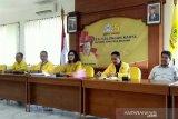 DPD Partai Golkar Sumsel segera pilih ketua baru