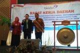 BKKBN : Sulsel penyangga nasional dalam pencapaian target TFR