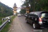 Tol Pejagan-Cilacap bakal ada percabangan menuju Purwokerto hingga Bandara Soedirman