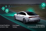 Hyundai Motor dan KIA kembangkan sistem transmisi cerdas