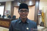 Pelantikan Sekda Temanggung tunggu rekomendasi KASN