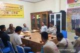 Wakapolres Tolikara minta anggota Polisi terapkan percepatan pelayanan