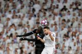 UEFA meyakini  COVID-19 tidak pengaruhi laga City vs Real Madrid