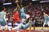 Klub NBA Rockets mulai buka fasilitas latihan pada Senin