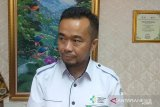 Pejabat Kemenkes menjanjikan penuhi kebutuhan RSUD di Sangihe