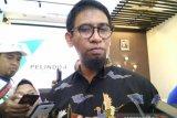 Dubai Port dan Pelindo IV jajaki pengembangan pelabuhan baru  di Maluku