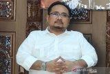 Gus Yaqut berharap Menpora satukan kembali kepengurusan KNPI