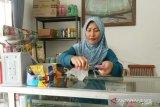 Dapat penangguhan penahanan, Zikria penghina Risma kembali ke Bogor