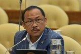Anggota DPR RI kecam pembunuhan warga Sulbar di Papua