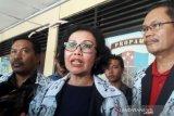 Tolak tawaran penangguhan penahanan, ini kata tersangka kasus susur sungai Sempor