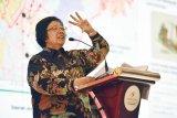 KLHK berduka karena enam stafnya meninggal kecelakaan di TN Sebangau