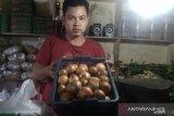 Dari Rp20 ribu per kilogram kini harga bawang bombay menggila