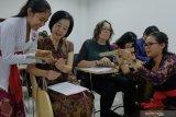1.123 WNA asal China di Bali ajukan perpanjangan izin tinggal darurat