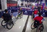 Penundaan kejuaraan ASEAN Para Games 2020