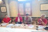 Indosat Ooredoo bantah intimidasi karyawan akan kena PHK