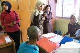 Pelaku paedofil di Bungus dihukum 20 tahun penjara