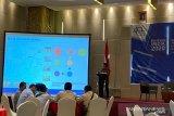 Medco bantu masyarakat sekitar wilayah kerja  kembangkan UMKM
