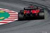 Pirelli uji ban baru untuk  libas tikungan unik Sirkuit Zandvoort