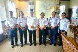 Trayek angkutan DAMRI Pangkalan Bun-Sukamara dan perintis segera dilaksanakan