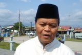 Hidayat Nur Wahid : mari sikapi pelarangan umrah dengan bijak