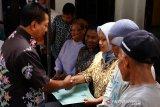 Sigit bangga budaya gotong royong masih kuat di Kota Magelang