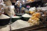 Harga gula pasir di Yogyakarta masih tinggi