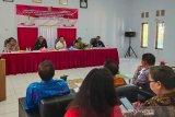 Kades di Bartim dituntut kompetitif kembangkan sektor pertanian