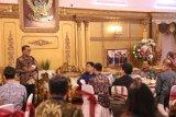 Jepang rencana bangun MRT Makassar