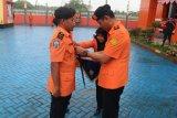 Basarnas Makassar dapat bantuan kapal operasi dan helikopter