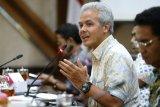Ganjar: Jawa Tengah siapkan SMA/SMK inklusi
