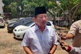 Wali Kota Bandarlampung harapkan calon jamaah umrah bersabar terkait penundaan keberangkatan