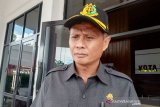 Kejari Palangka Raya kembali jadwalkan pemeriksaan Fahrizal Fitri