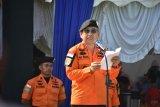 Gubernur Sulawesi Barat dorong Basarnas bersinergi dengan unsur SAR
