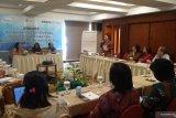 DPRD Manado akan mulai terapkan reses partispatif