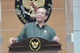 Masyarakat diminta abaikan hoaks soal COVID-19 di Indonesia