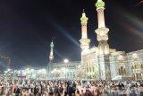 Arab Saudi umumkan kasus Corona, KBRI imbau WNI tetap tenang