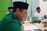 Bakal calon Bupati Maros optimistis gaet koalisi pada Pilkada 2020