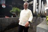 Majelis hakim sebut Harun Masiku temui Ketua KPU bawa foto Megawati