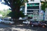 Dishub Mataram menyiapkan tender pengadaan mobil derek