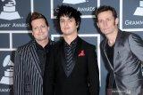 Tur Asia Green Day dibatalkan