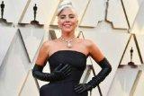 Lady Gaga putuskan karantina diri sendiri