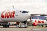 Lion Air akan jemput 13.000 orang jamaah umrah kembali ke Indonesia