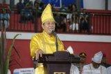 Pemerintah Kota Bitung harapkan BOS tingkatkan kualitas pendidikan