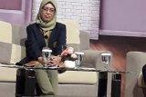 Kuota mahasiswa baru Universitas Brawijaya Malang 2020 turun sembilan persen