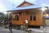 Sebagian warga Palu baru daftarkan rumah rusak akibat bencana