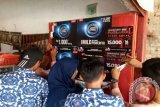 Melindungi generasi dari bahaya rokok menuju Indonesia emas 2045